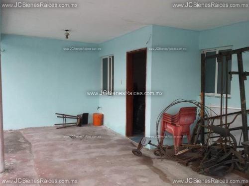 casa sola en venta jose lopez portillo