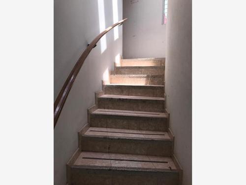 casa sola en venta jose n rovirosa