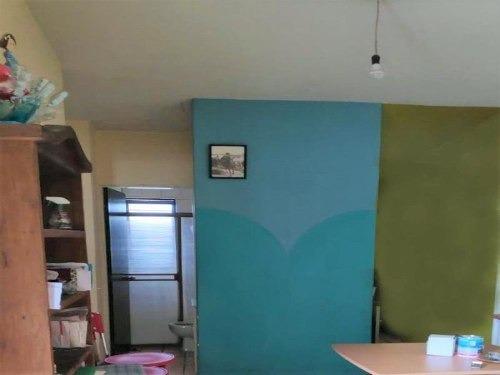 casa sola en venta jose sixto verduzco infonavit
