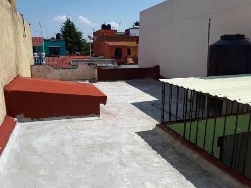 casa sola en venta juan c. doria