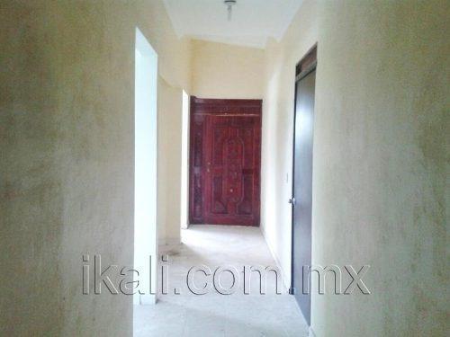 casa sola en venta juana moza