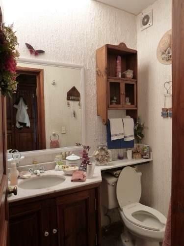 casa sola en venta jurica