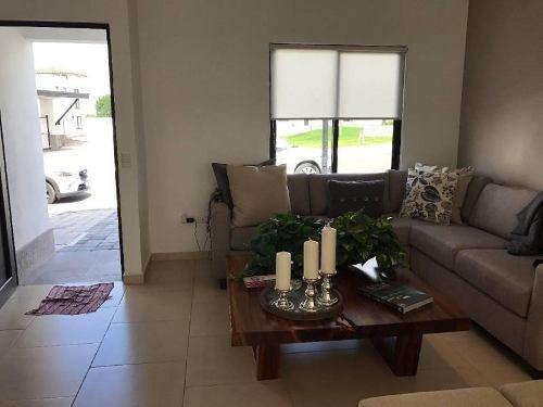 casa sola en venta jurica el condado