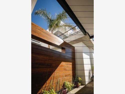 casa sola en venta juriquilla la rica