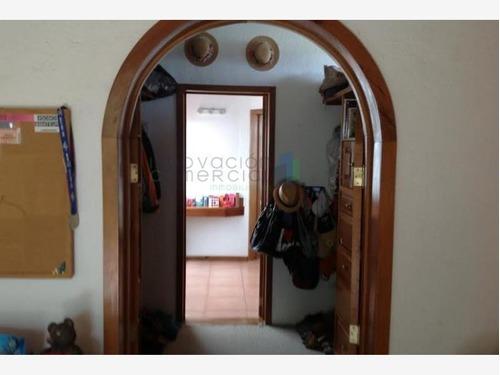 casa sola en venta juriquilla misiones