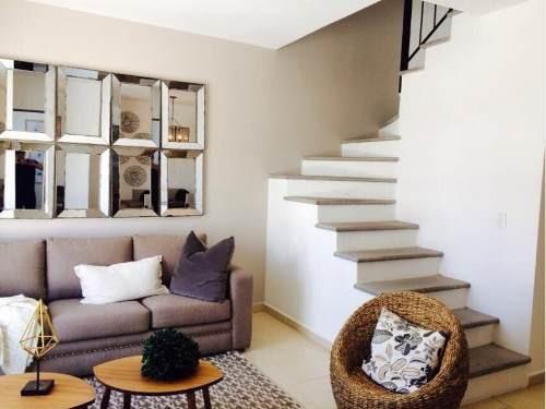 casa sola en venta juriquilla san isidro
