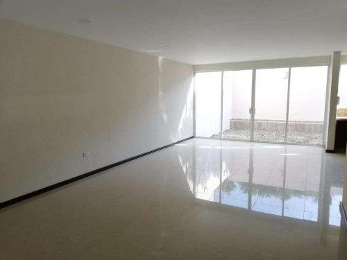 casa sola en venta **la cima residencial **