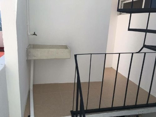 casa sola en venta la cima residencial