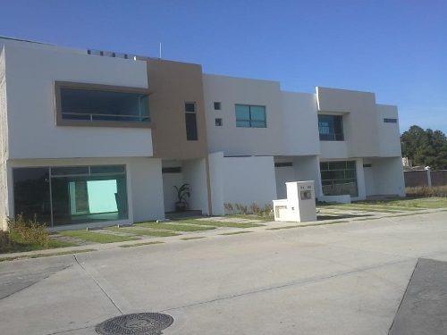 casa sola en venta la esmeralda