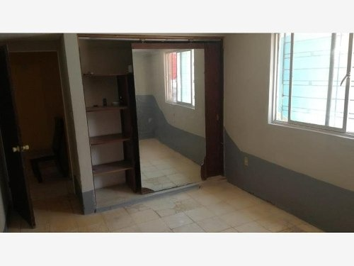 casa sola en venta la esperanza