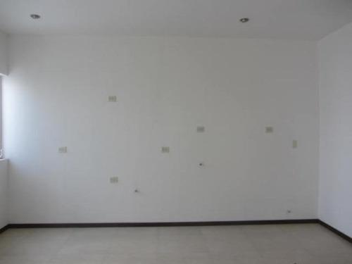 casa sola en venta la estrella