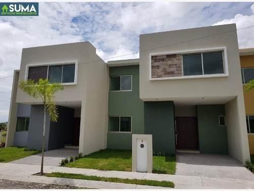 casa sola en venta la frontera