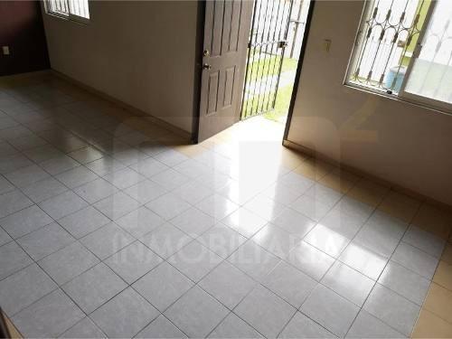 casa sola en venta la luz francisco i madero