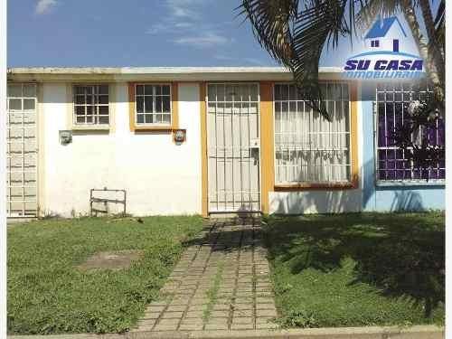 casa sola en venta la marquesa