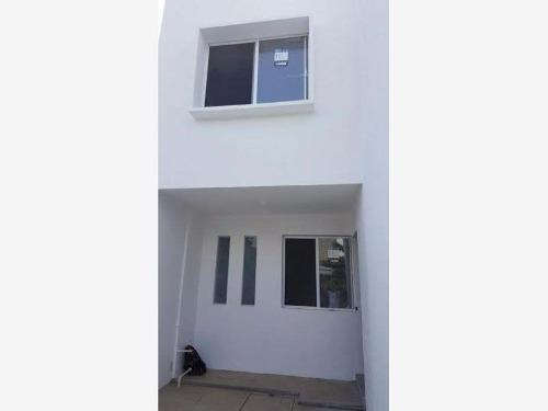 casa sola en venta la mision