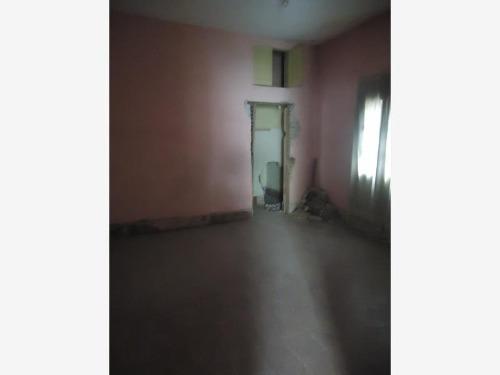 casa sola en venta la moderna