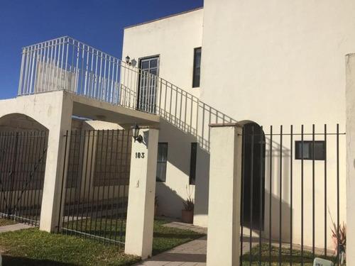 casa sola en venta la muralla