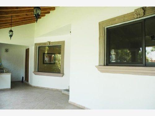 casa sola en venta la pradera