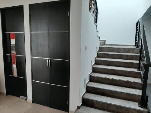 casa sola en venta la providencia 15-cv-6535