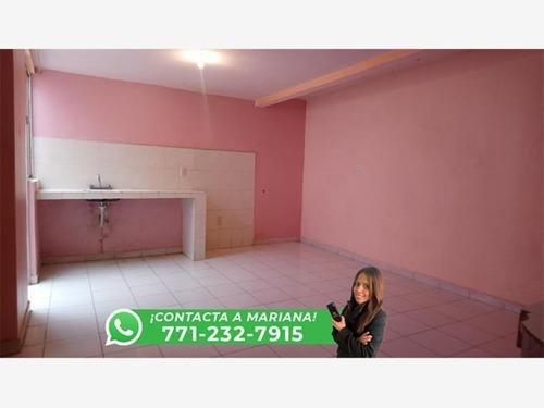 casa sola en venta la providencia