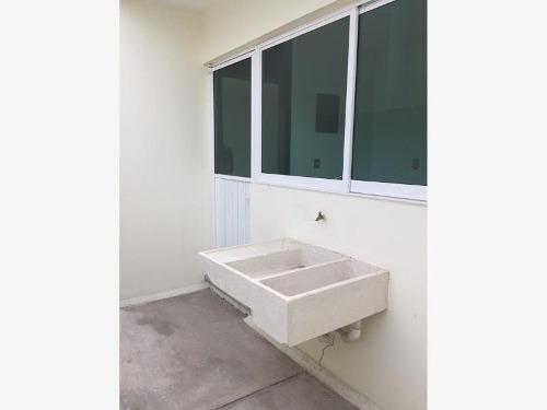 casa sola en venta laguitos continental