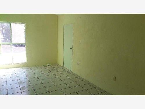 casa sola en venta laguna real