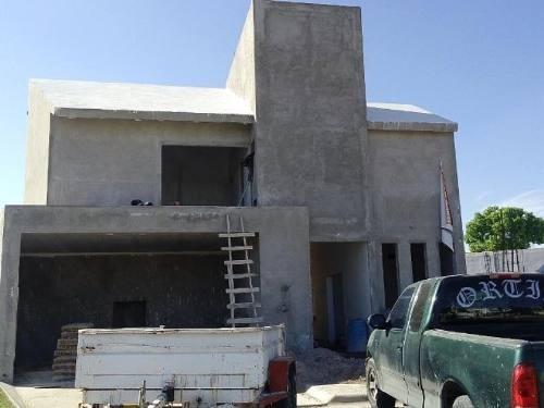 casa sola en venta las acacias