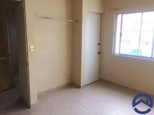 casa sola en venta las aguilas