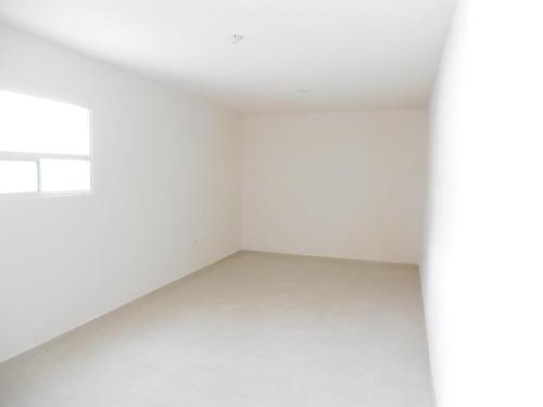casa sola en venta las arboledas