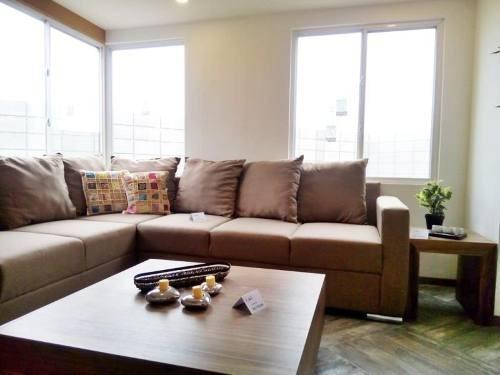 casa sola en venta las lomas residencial