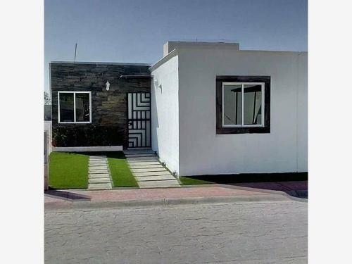 casa sola en venta las mas amplias con 3 recamaras