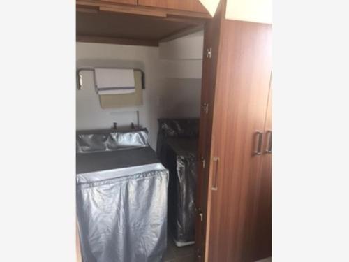 casa sola en venta las puertas