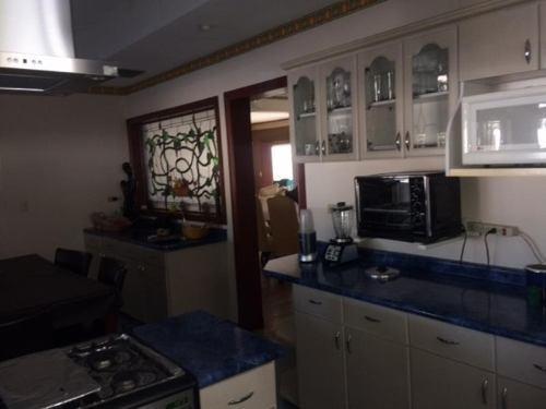 casa sola en venta las quintas