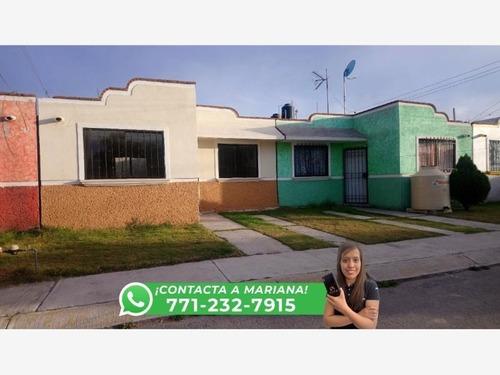 casa sola en venta las teresitas san antonio