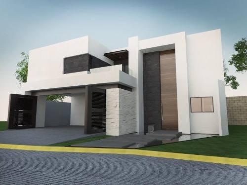 casa sola en venta las villas