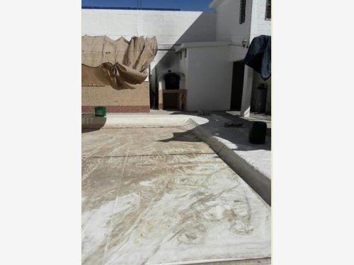casa sola en venta leandro rovirosa wade