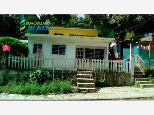 casa sola en venta libertad