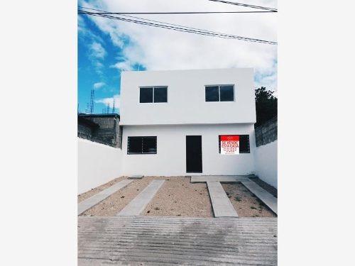 casa sola en venta lindavista shanka