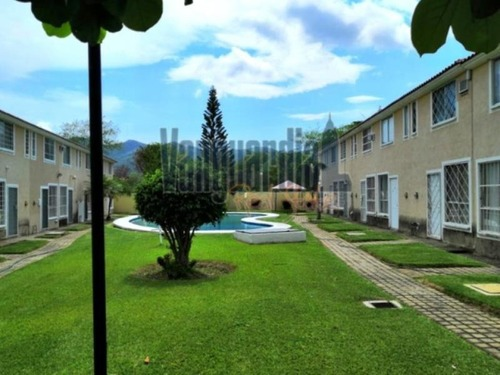 casa sola en venta llano largo