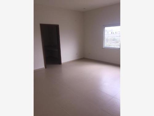 casa sola en venta loma alta residencial