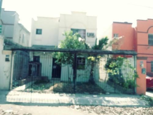 casa sola en venta loma blanca