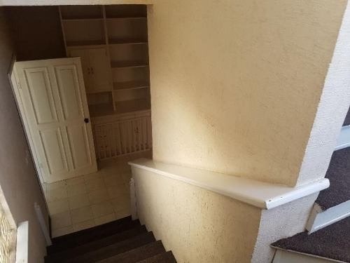 casa sola en venta loma dorada