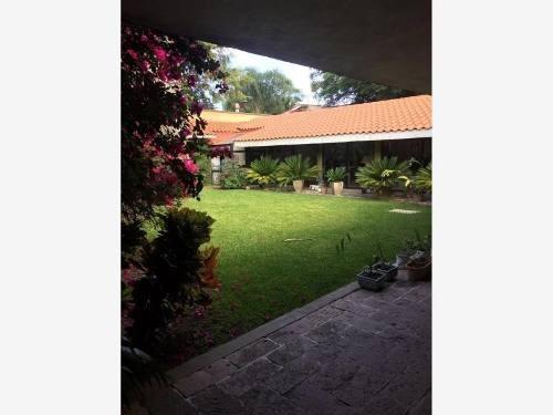 casa sola en venta loma verde