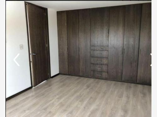 casa sola en venta lomas de angelopolis iii