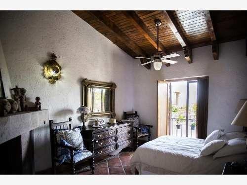 casa sola en venta lomas de balvanera