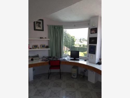 casa sola en venta lomas de cocoyoc