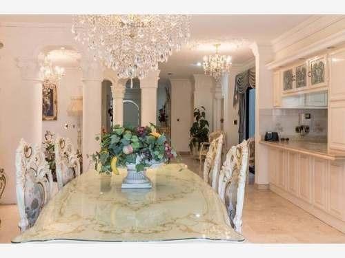 casa sola en venta lomas de mazatlan