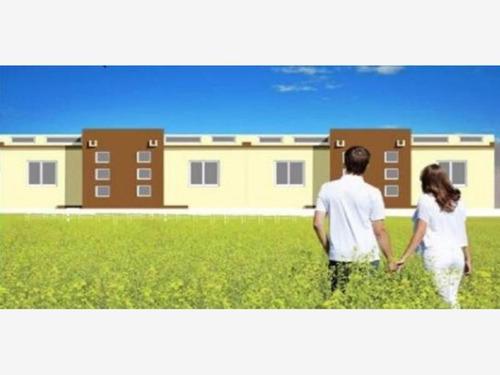 casa sola en venta lomas de rio medio iv