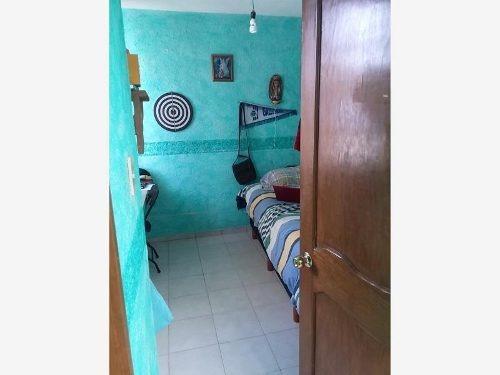 casa sola en venta lomas de san pedrito peñuelas