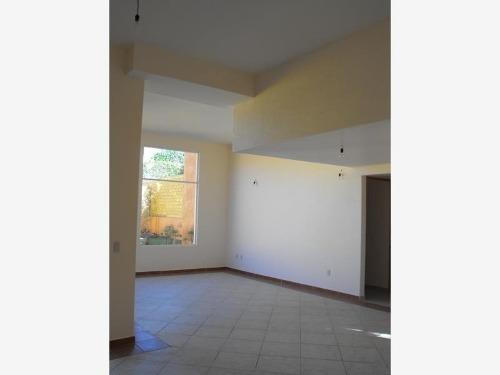 casa sola en venta lomas de tetela